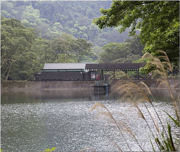 後慈湖湖面 (47)
