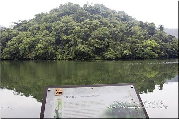 後慈湖湖面 (49)