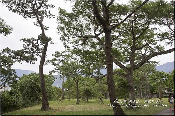 松園別館 (114).jpg