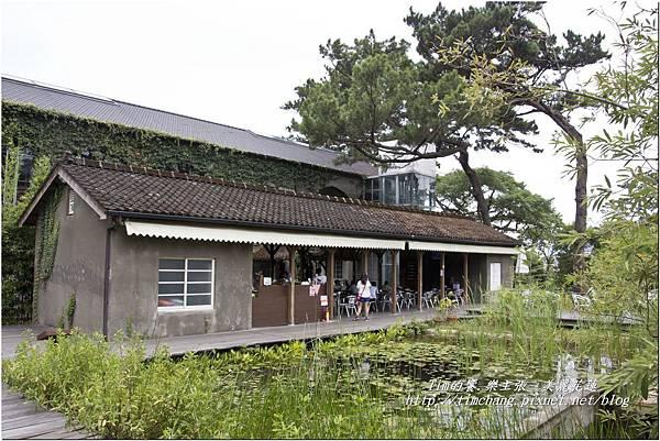 松園別館 (129)