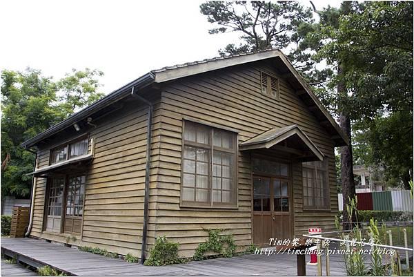 松園別館 (131)
