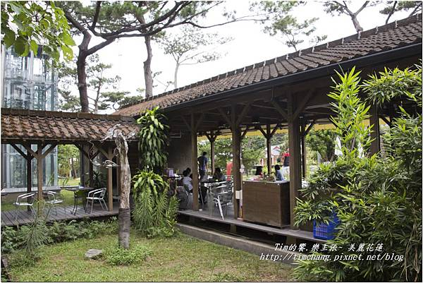 松園別館 (143)