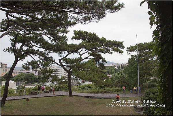 松園別館 (163)