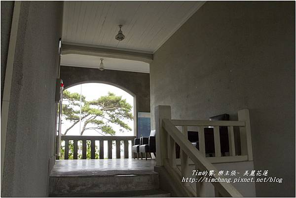 松園別館 (172)