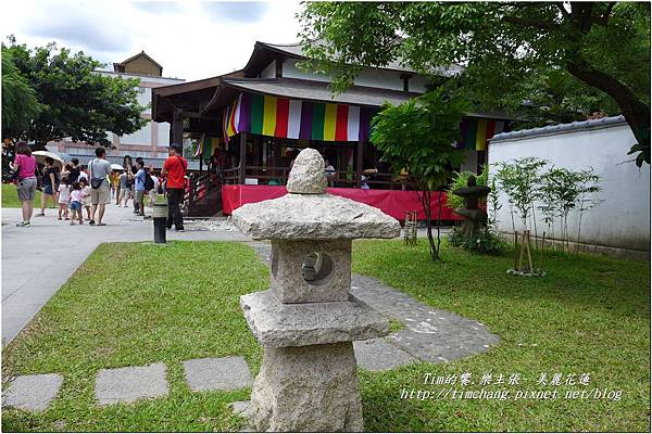 慶修院 (9).jpg
