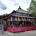 慶修院 (10).jpg