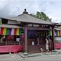 慶修院 (12).jpg