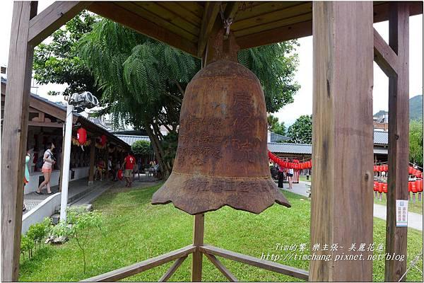 慶修院 (13).jpg