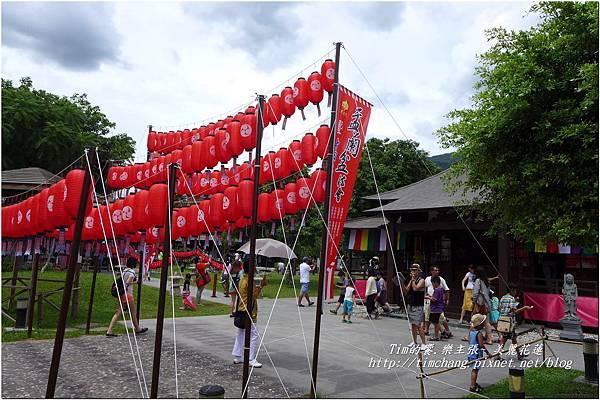 慶修院 (15).jpg