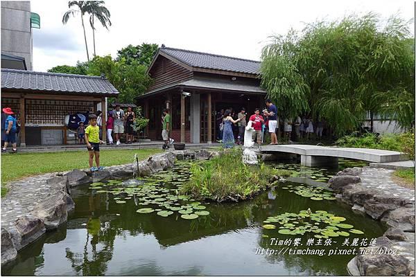 慶修院 (26).jpg