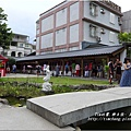 慶修院 (28).jpg