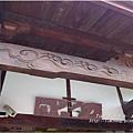 慶修院 (31).jpg