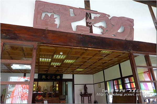 慶修院 (32).jpg
