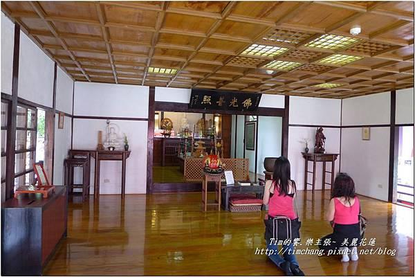 慶修院 (43).jpg