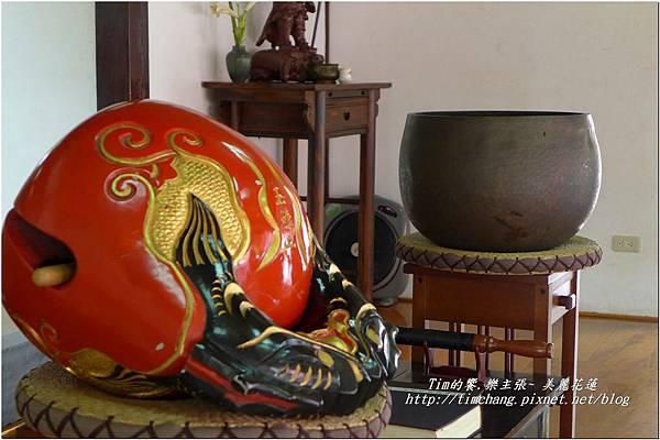 慶修院 (46).jpg