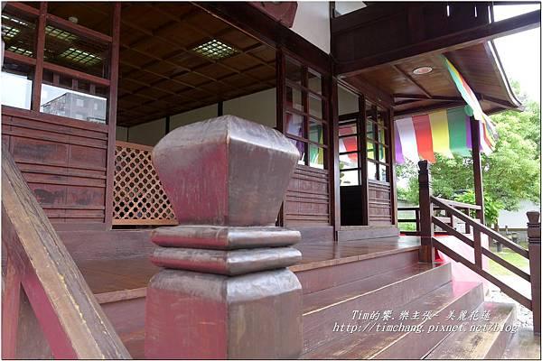 慶修院 (47).jpg