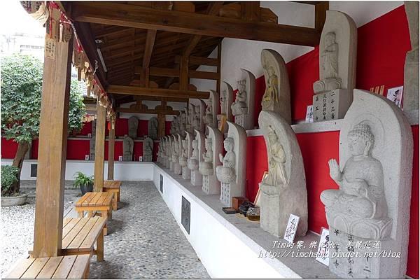 慶修院 (56).jpg
