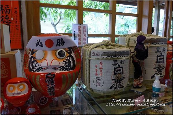 慶修院 (65).jpg