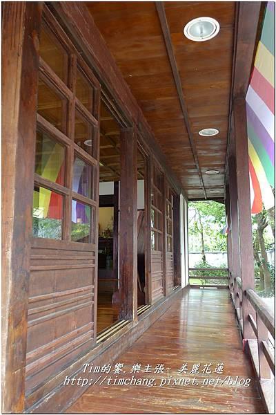 慶修院 (72).jpg