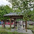 慶修院 (75).jpg