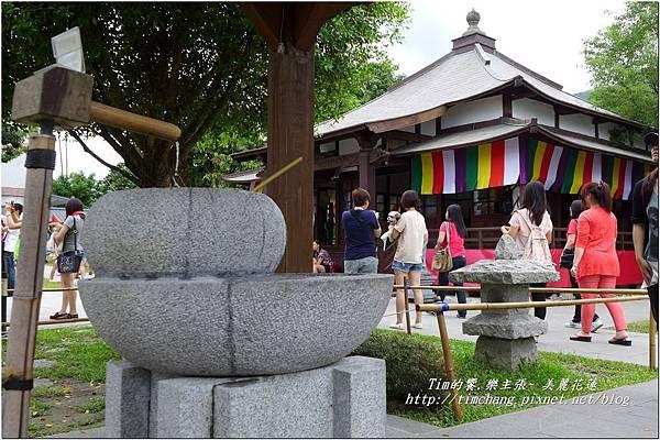 慶修院 (79).jpg