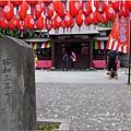 慶修院 (81).jpg