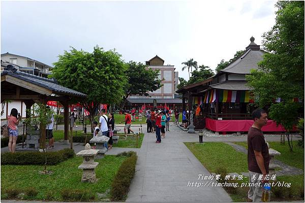 慶修院 (87).jpg