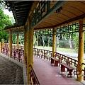 雙溪公園 (12).JPG