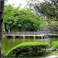 雙溪公園 (15).JPG