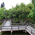 雙溪公園 (26).JPG