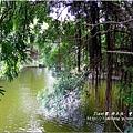 雙溪公園 (27).JPG