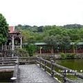雙溪公園 (34).JPG