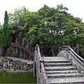 雙溪公園 (45).JPG