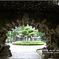 雙溪公園 (59).JPG