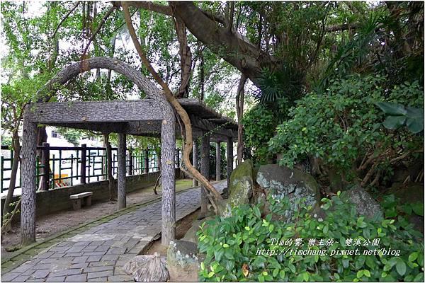 雙溪公園 (62).JPG