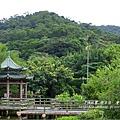 雙溪公園 (73).JPG