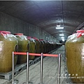 光華酒窖 (5).jpg