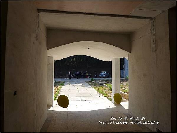 光華園 (4).jpg
