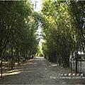 金門植物園老兵故事館擎天水庫 (25).jpg