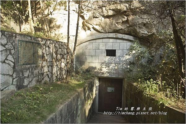 金門植物園老兵故事館擎天水庫 (37).jpg
