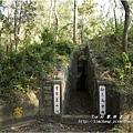 金門植物園老兵故事館擎天水庫 (40).jpg
