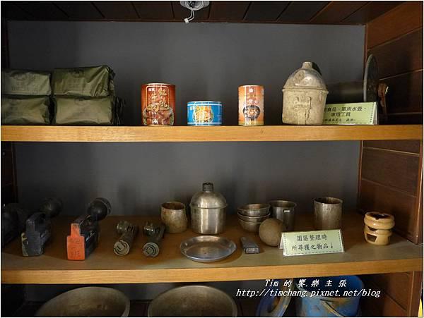金門植物園老兵故事館擎天水庫 (46).jpg