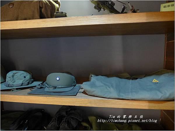 金門植物園老兵故事館擎天水庫 (47).jpg