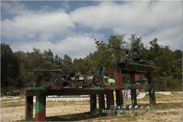 柳營軍事體驗營區 (45).jpg