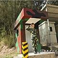 柳營軍事體驗營區 (53).jpg