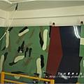 柳營軍事體驗營區 (64).jpg