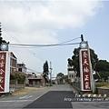 陽翟金東電影院 (1).jpg