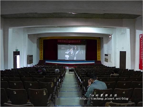 陽翟金東電影院 (16).jpg