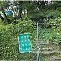 平菁路93巷 (5).jpg