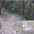 平菁路93巷 (32).jpg